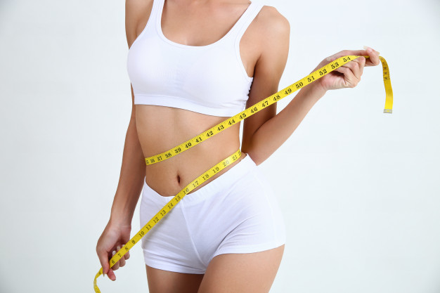 Frequently Asked Questions About Liposuction